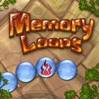 Memory_200x200