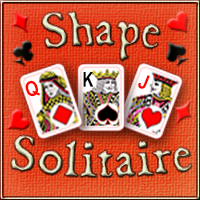 Shape-Solitaire-200x200