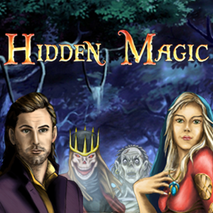 hidden-magic_300x300