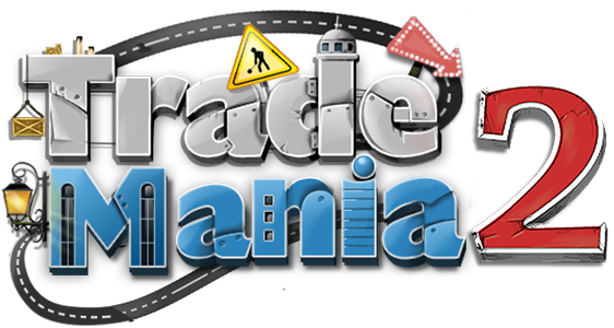TradeMania2_logo