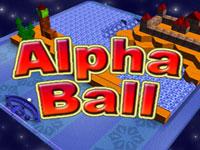 alpha-ball_200x150