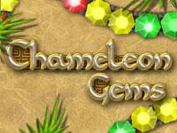 chameleon-gems_200x150