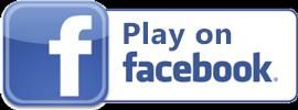 fb_play