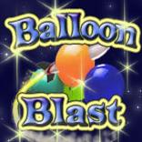 balloon-blast_150x150