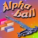 160x160_AlphaBall