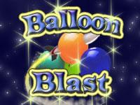 balloon-blast_200x150