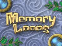 memory-loops_200x150